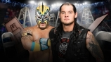 kalisto-vs-baron-corbin-tlc-chairs-match