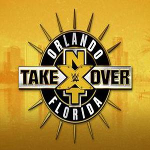 Takeover Orlando Logo