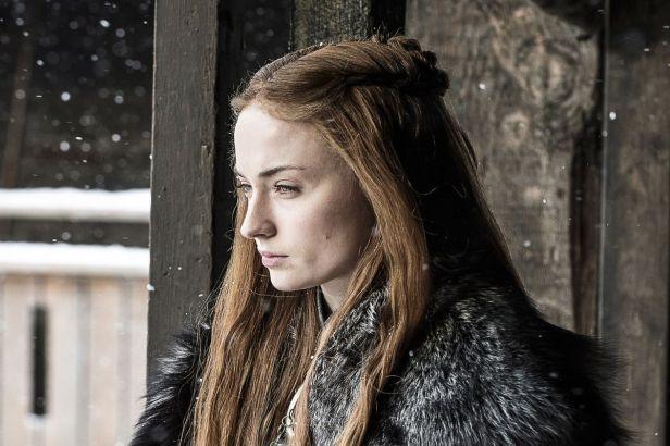 North Season 7 Episode 2