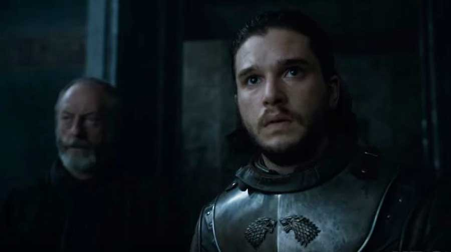 Game-of-Thrones-season-7-episode-3-The-Queens-Justice