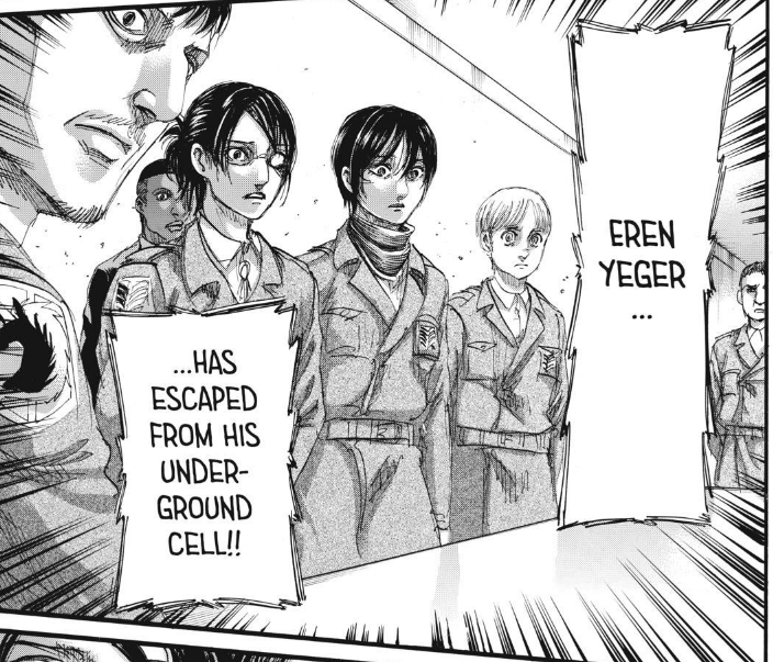 Eren has Escaped.PNG