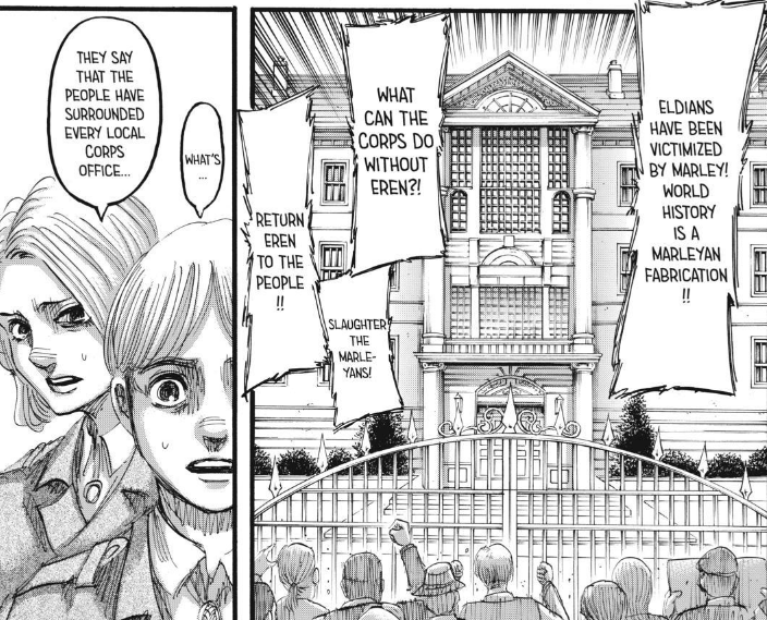 Hitch Armin and Mob.PNG